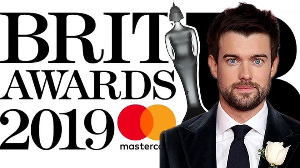 Multiple BRIT, GRAMMY and Oscar winner Sam Smith returns to The BRITs this year, to join Calvin Harris who will be performing