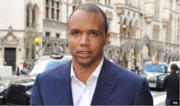 Poker Star player Phil Ivey loses £7.7m punto banco at a London casino court case