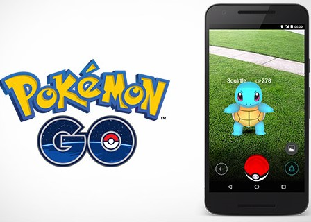 Pokémon Go launches in Essex and Hertfordshire