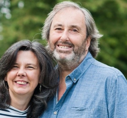 Helen Bailey disappearance: Man bailed by police