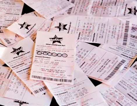 An unclaimed National Lottery winning ticket worth £50,000 was bought in Watford.