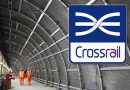 Crossrail delayed until 2021 and costs to hit £20BN