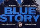 Blue Story Movie banned from Cinemas after mass brawl at Star City showing