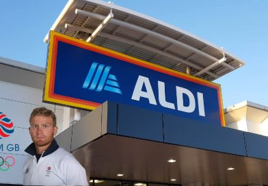 ALDI to celebrate opening a brand new store in Watford