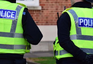 Hemel Man charged with Kidnap rape Assault after abducting woman out walking